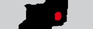 Radiologie Sport Stuttgart Logo