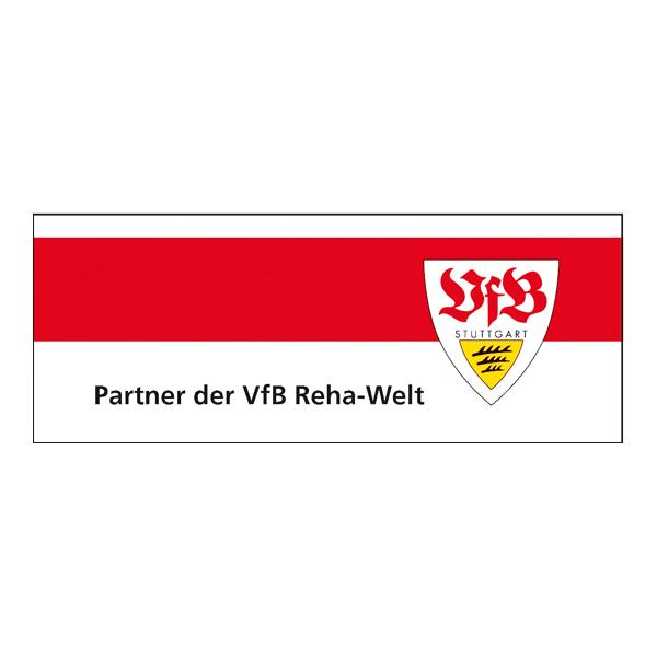 VfB Reha-Welt